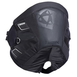 Mystic Supporter Seat Multiuse Harness