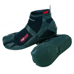 Mystic Reef Shoe