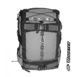 Booster Travel Backpack