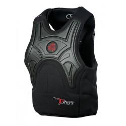 Mystic Virus Wakeboard Vest