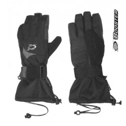 Booster Mount Hood Glove Ladies