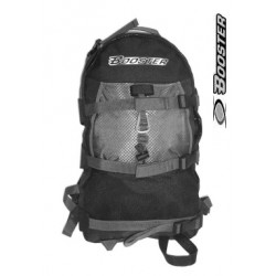 Booster Chopper Backpack