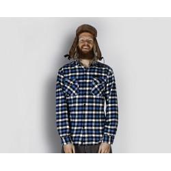 Mystic Forrest Shirt