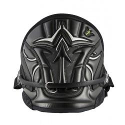 Underwave Imperial Waist Harness Black