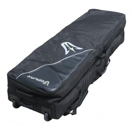 Underwave Vortex Travelbag Surf