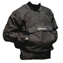 Underwave SprayTop Black