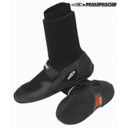 Maui Magic Ultimate Dry Boot