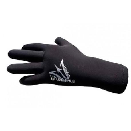 Underwave Imperial Glove 4 mm 2018