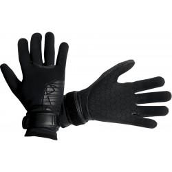 Mystic Cure Glove