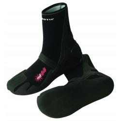 Mystic Reef Boot