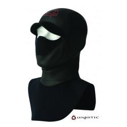 Mystic Neo Hood Extreme Surf Virus