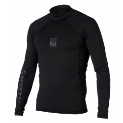 Mystic Bipoly ThermoSkin Vest LS