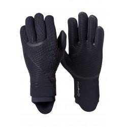 Mystic Jackson SemiDry Glove