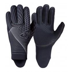 Mystic Jackson  Glove