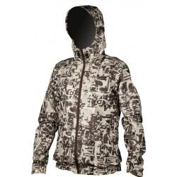 Mystic Mobe 7 Jacket