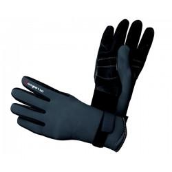 Mystic Smooth Glove