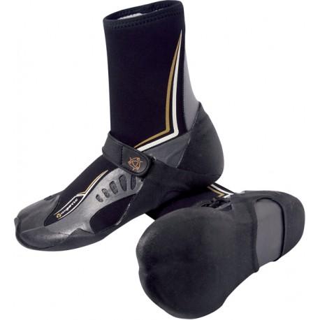 Mystic Boot II