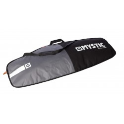 Mystic Venom Kite Boardbag Single 2015