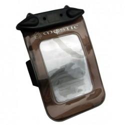 Mystic Dry Pocket