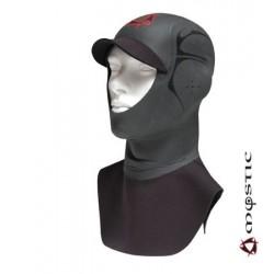 Mystic Neo Hood Extreme