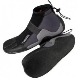 Mystic Lightning Shoe
