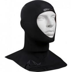 Mystic Razor Neo Hood Extreme