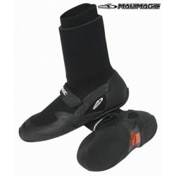 Maui Magic Ultimate Dry Boot