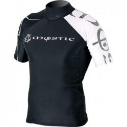 Mystic Crossfire Lycra...