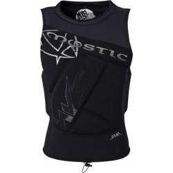 Mystic Star Impact Vest...