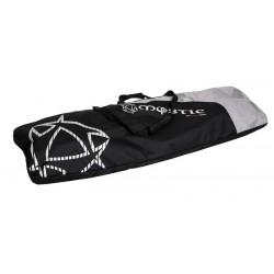 Mystic Venom Kite Boardbag...