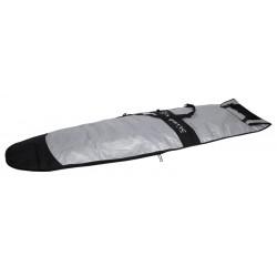 Mystic SUP Boardbag 9'-11'...