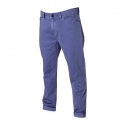 Mystic Departure Pants Blue