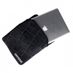 Mystic Laptop Bag S