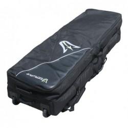 Underwave Vortex Travelbag...