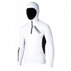 Mystic SUP Vest Hooded LS