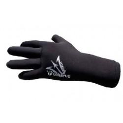 Underwave Imperial Glove 4 mm