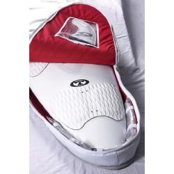 Thommen1 Boardbag Original...