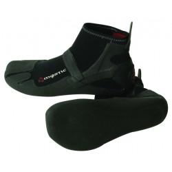 Mystic Shoe